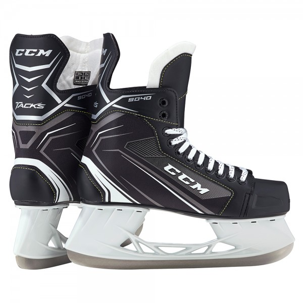 CCM Tacks 9040 Senior Schlittschuh