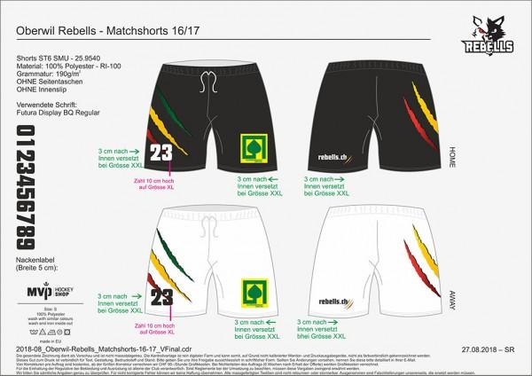 25.9540 2018-08_Oberwil-Rebells_Matchshorts-16-17_VFinal