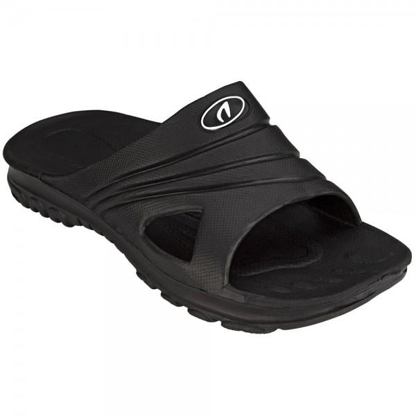Bade Schuhe für die Dusche