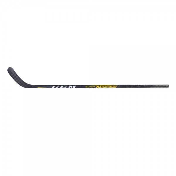 CCM Super Tacks AS2 Pro Grip Youth