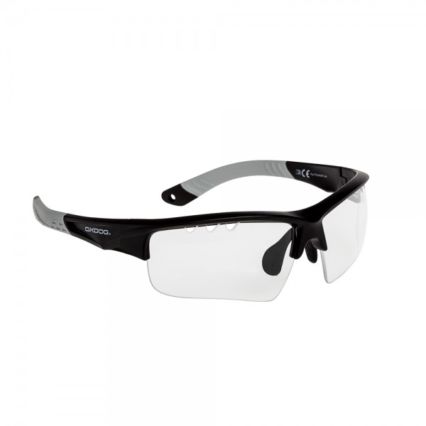 Oxdog Spectrum Schutzbrille Unihockey
