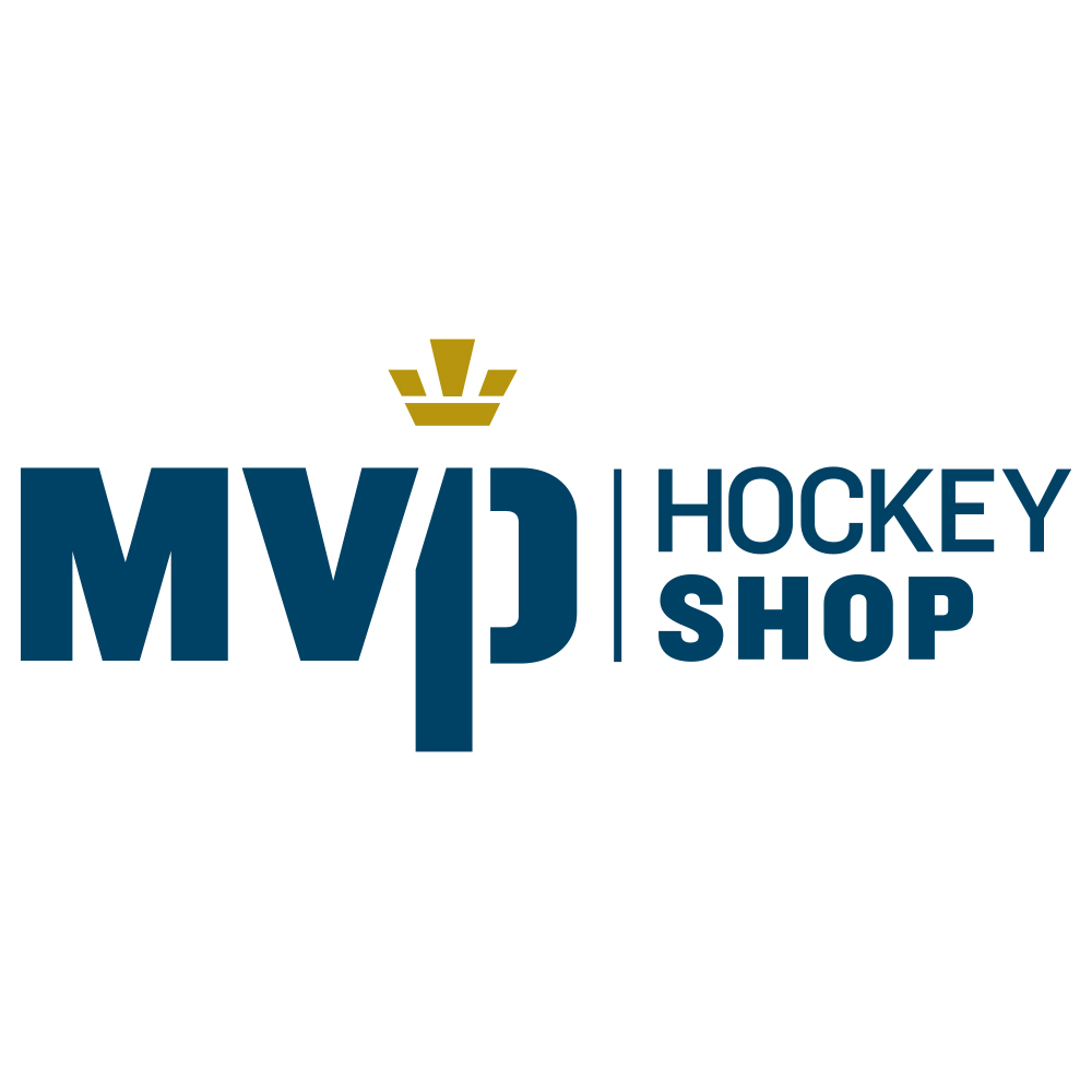 MVP Hockey Shop
