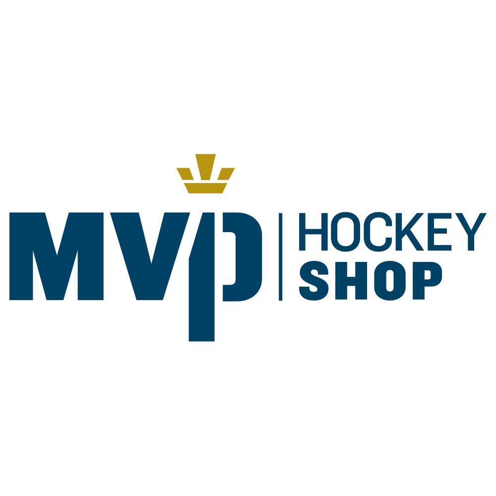 MVP Hockey Shop