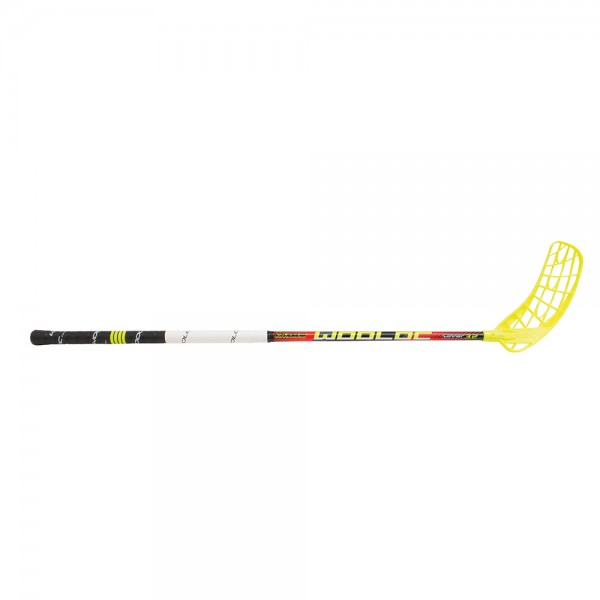 Wooloc Winner 3.2 Unihockey Stock
