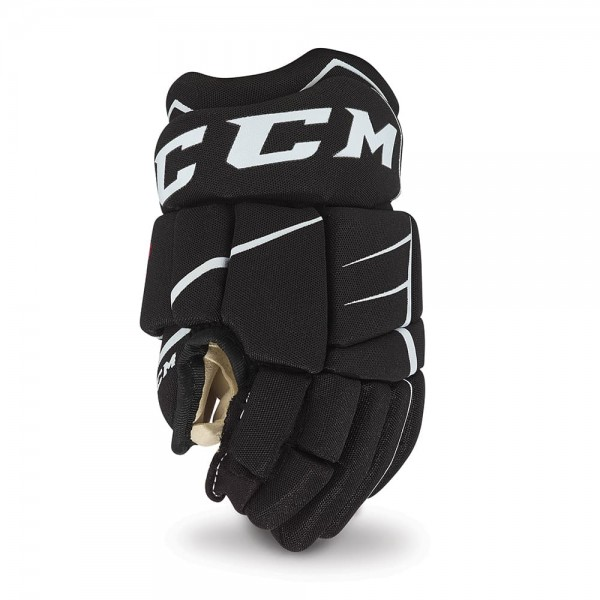 CCM Jetspeed FT1 Youth Handschuh