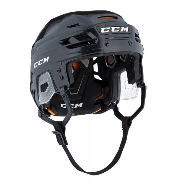 CCM Tacks 710 Helm