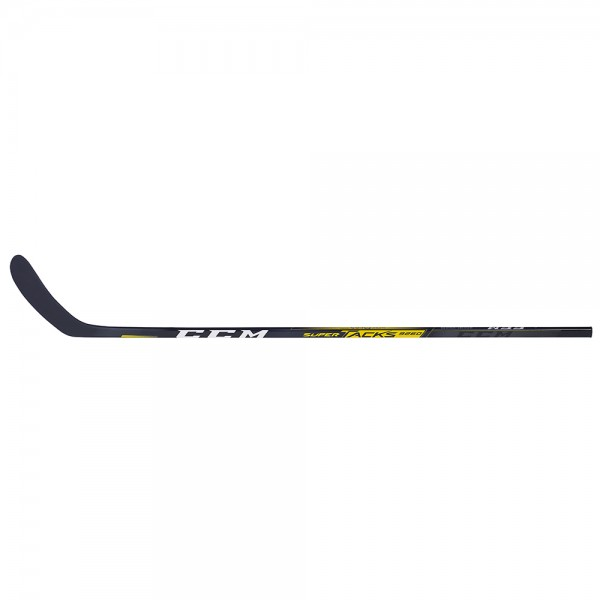 CCM Super Tacks 9260 Grip YTH