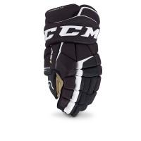 CCM Super Tacks AS1 Senior Handschuh