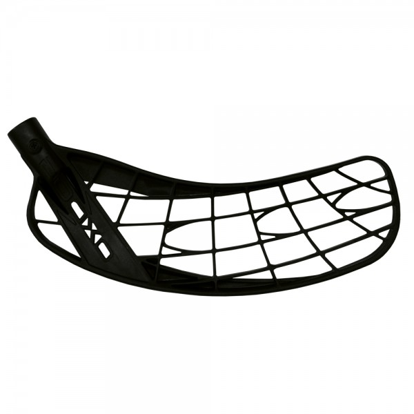 Oxdog Block Blade Unihockey Schaufel