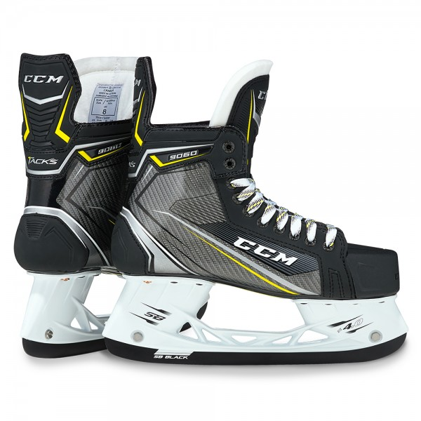 CCM Tacks 9060 Senior Schlittschuh