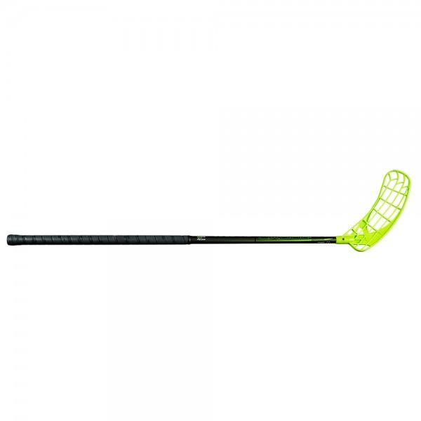 Oxdog Pulse 30 Unihockey Stock