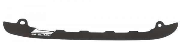 CCMStahl Speedblade Black