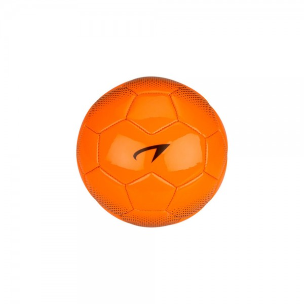 Mini Fussball hochglänzend