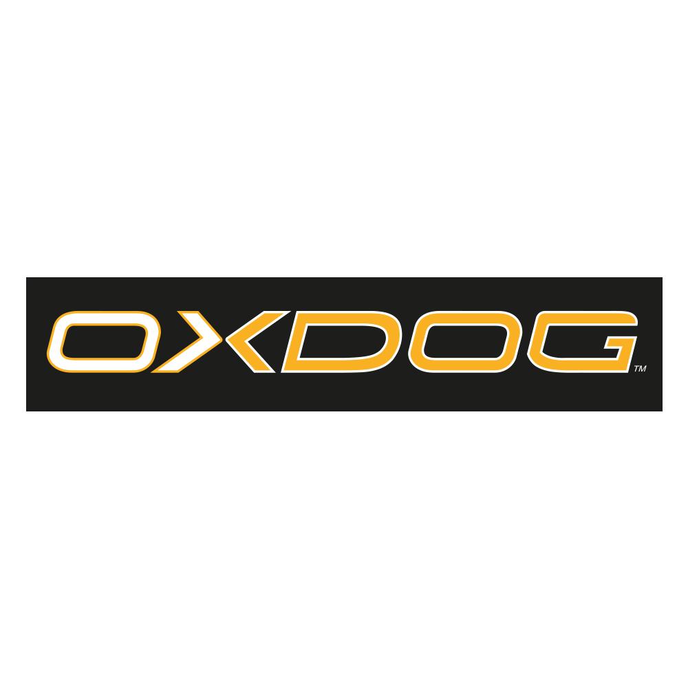 Oxdog