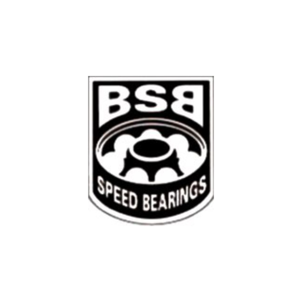 BSB Bearings