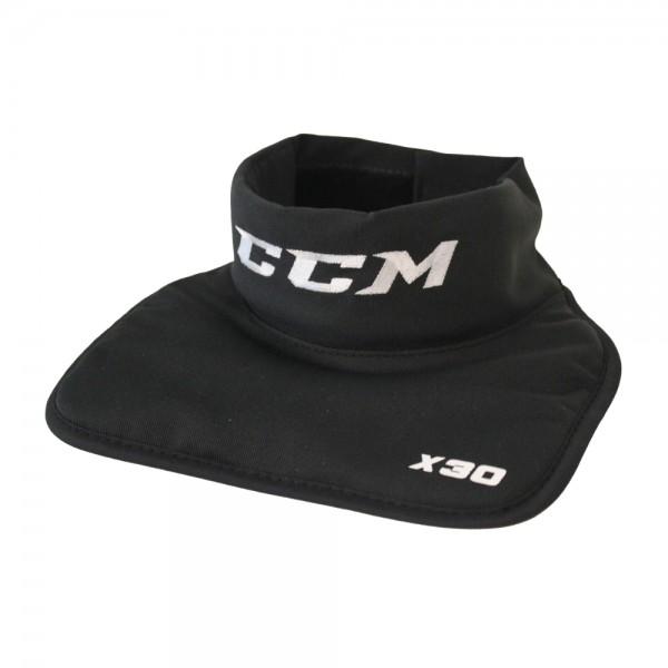 Halsschutz CCM X30