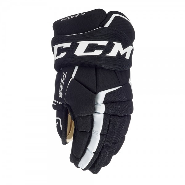 CCM Tacks 9060 Senior Handschuh