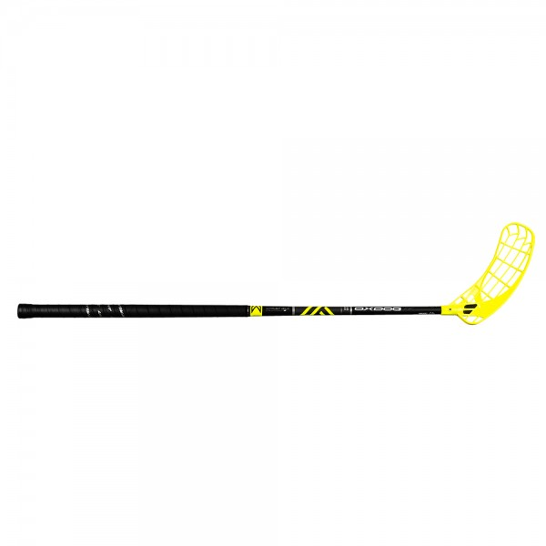 Oxdog Ultralight HES 29 Unihockey Stock