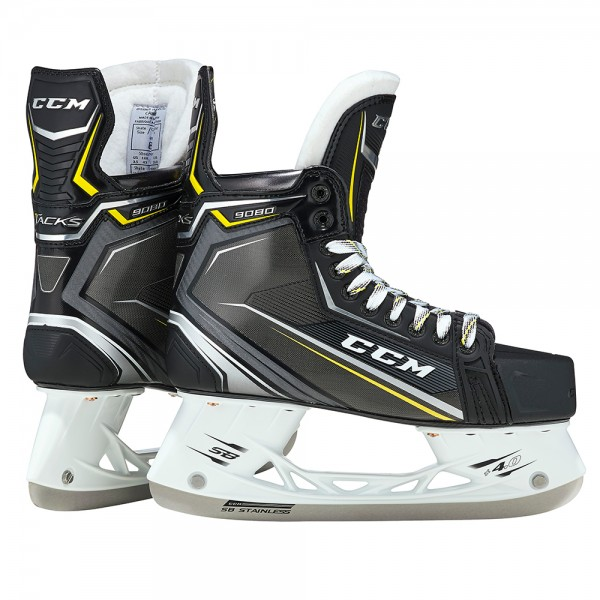 CCM Tacks 9080 Senior Schlittschuh
