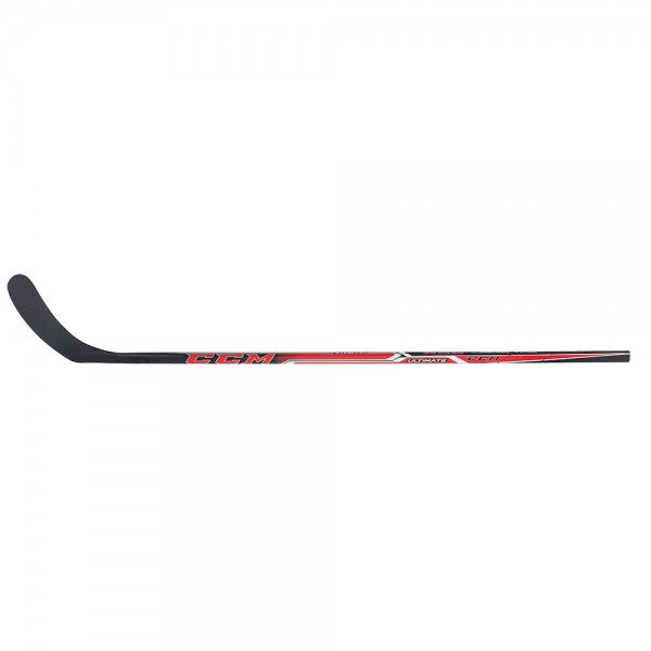 Stock CCM Ultimate Youth