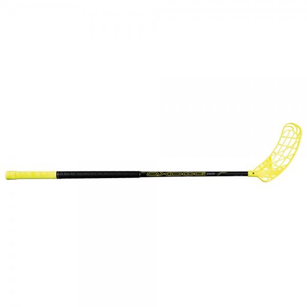 Oxdog Zero HES 31 Unihockey Stock