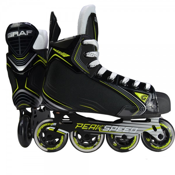 Graf MAXX110 Inline Skate
