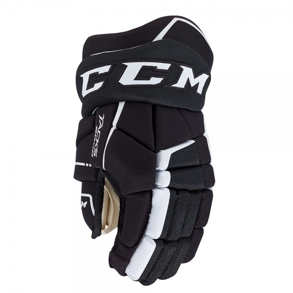 CCM Tacks 9040 Junior Handschuh
