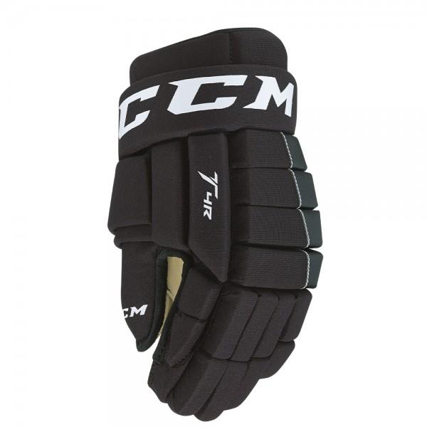 Handschuh CCM Tacks 4R2 Junior