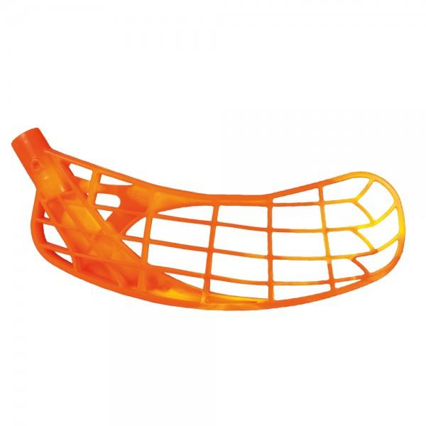 Oxdog Razor Unihockey Schaufel