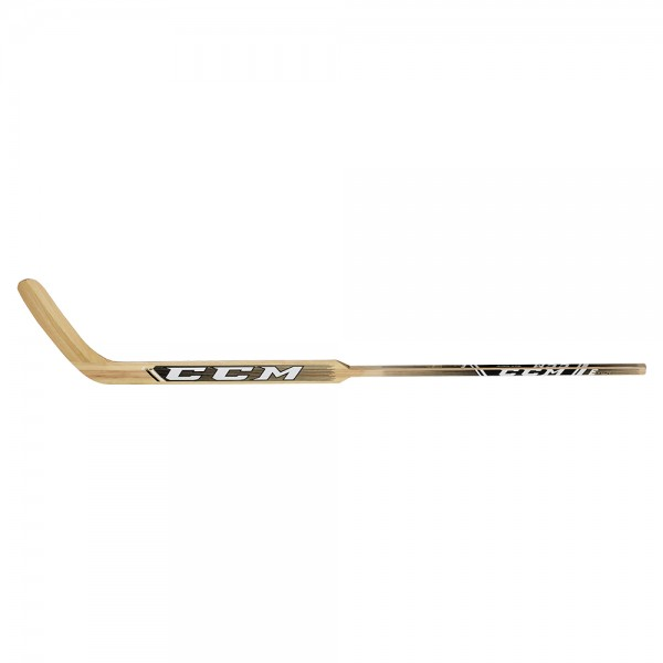 CCM Extreme Flex E4.5 Youth Torhüter Stock