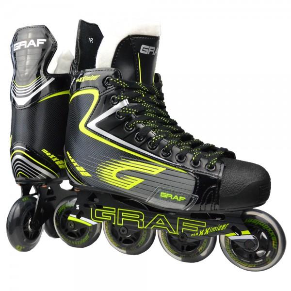 Graf MAXX22 Senior Inline Skate