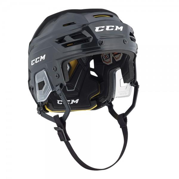 CCM Tacks 310 Helm