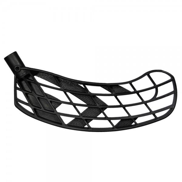 Oxdog Uplift Blade Unihockey Schaufel