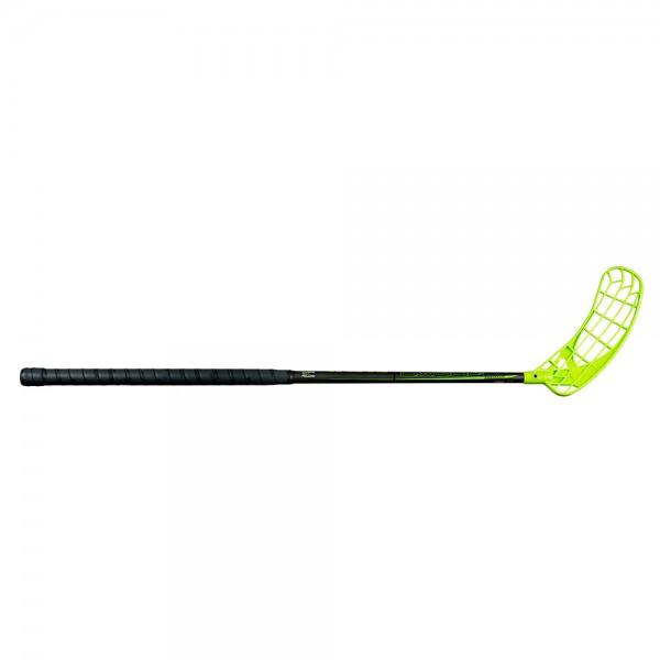Oxdog Pulse 32 Unihockey Stock