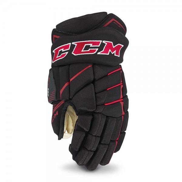 CCM Jetspeed FT390 Senior Handschuh