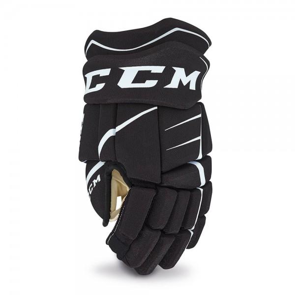 CCM Jetspeed FT350 Junior Handschuh