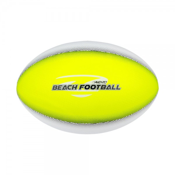 Strand Football Soft Touch