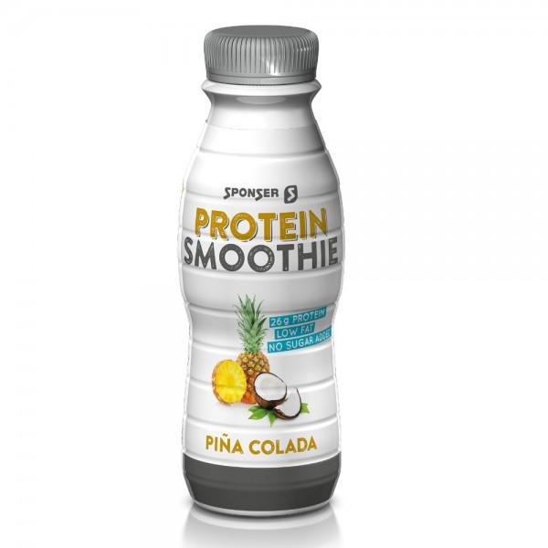 Sponser Protein Smoothie Pina Colada