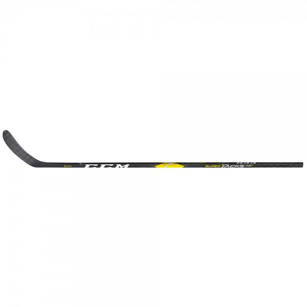 CCM Super Tacks AS1 Grip Senior Stock