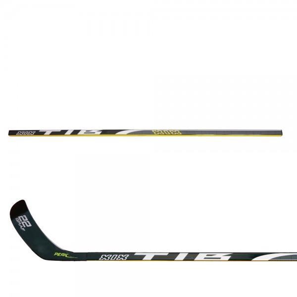 XIX Schaft Grip Senior Streethockey