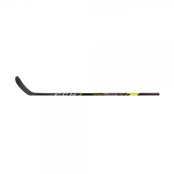 CCM Super Tacks AS3 Pro Youth