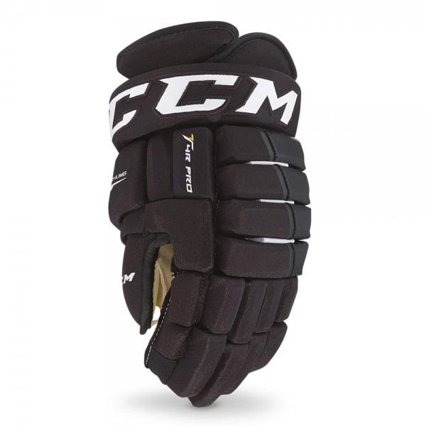 CCM Tacks 4R Pro Senior Handschuh