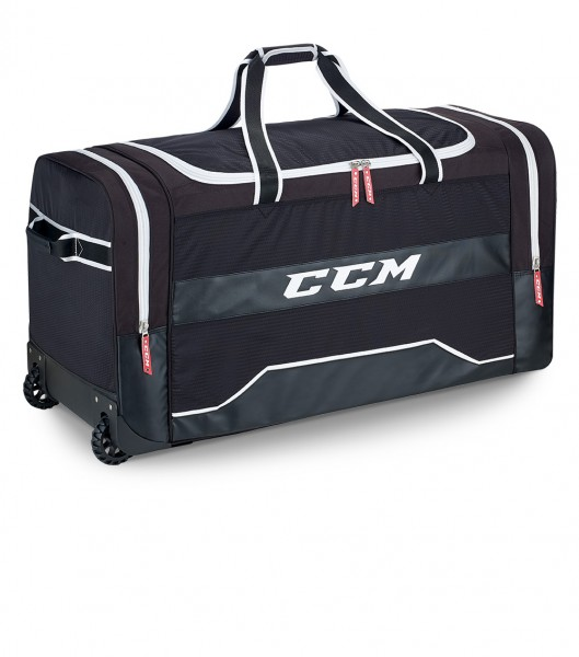 CCM Wheel Bag 380 Player Deluxe SR