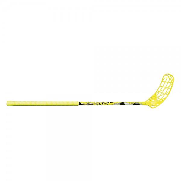 Oxdog Fusion 32 Unihockey Stock