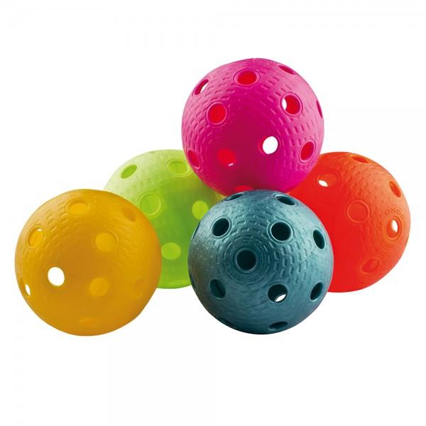 Oxdog Rotor Ball Unihockey