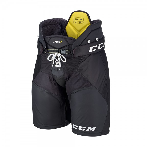 CCM Super Tacks AS1 Senior Hose